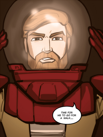 File:Kenobi space suit.png