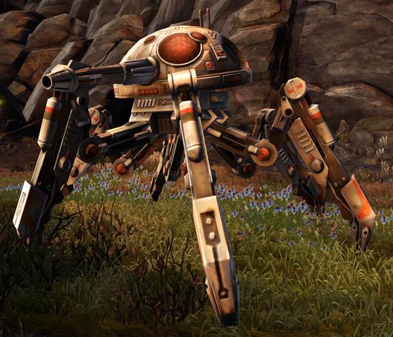 File:OT-17 Eliminator Droid.png