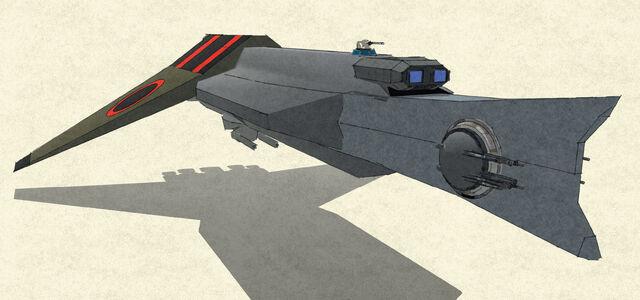 File:Peacemaker Cruiser.jpg