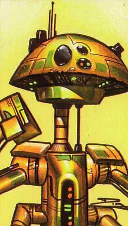 File:R-97 Quartermaster Droid.jpg