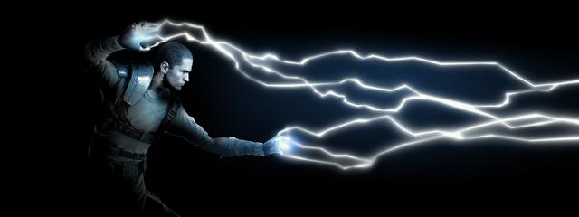 Fájl:TFUII-Force Lightning.png