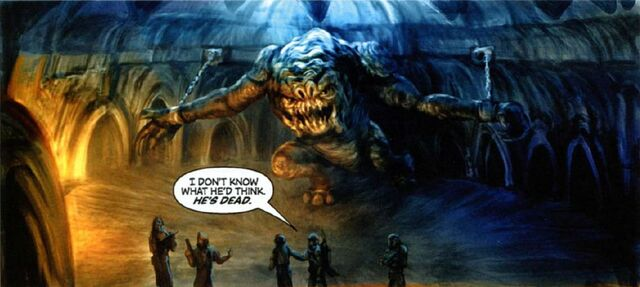 File:Tayand's base Rancor.jpg