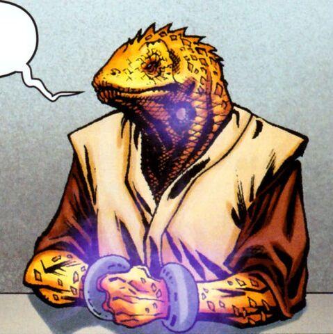 File:Unidentified Reptilian Jedi.jpg
