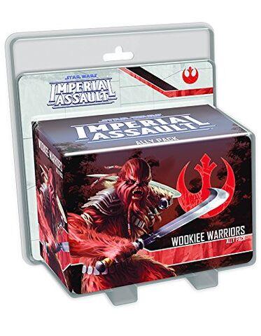 File:WookieeWarriorsAllyPack.jpg