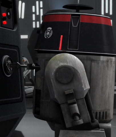 File:Chopper the Imperial Droid.png