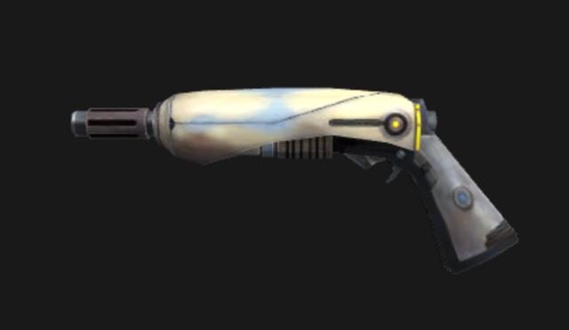 File:DL-30 blaster pistol.png