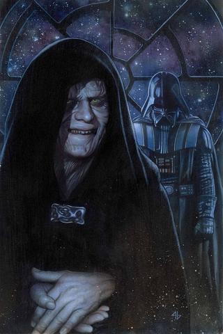 File:Darth Vader 6 Full.png
