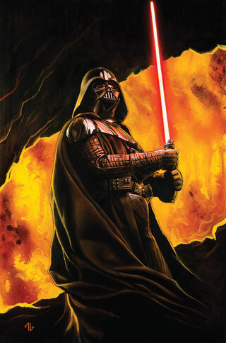 File:Darth Vader Dark Lord of the Sith 1 Granov Textless.jpg
