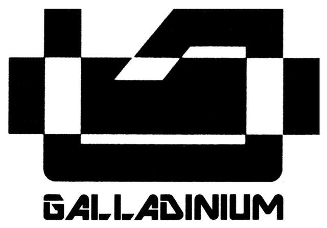 File:Galladinium.jpg