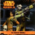 TIE Fighter Trouble Final Cover.jpg