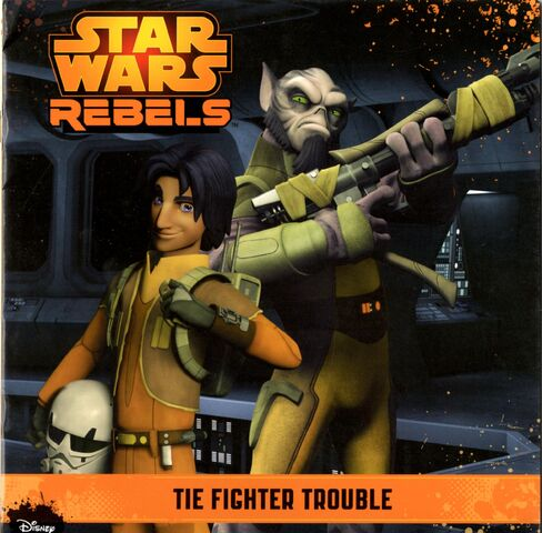 File:TIE Fighter Trouble Final Cover.jpg