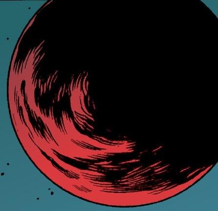 File:Tetan moon.jpg