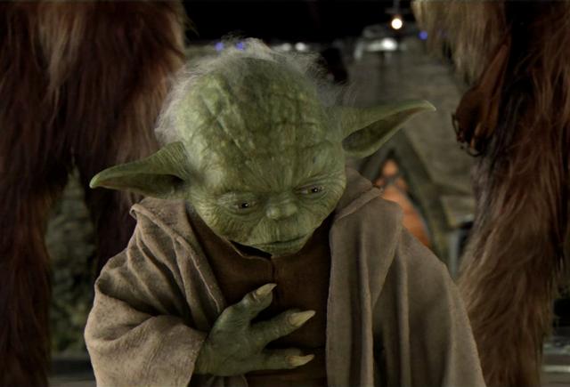 File:Yoda-heartache.png