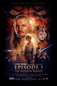 EPI TPM poster