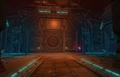 Quake Shelter 14-K.png