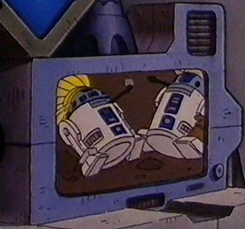 File:R2-peacepipe.jpg