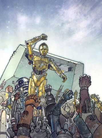 File:SWDroids-Rebellion3.jpg