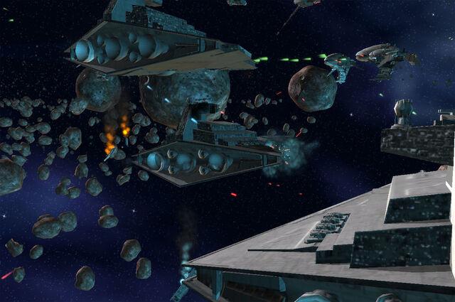 File:Stardestasteriods.jpg