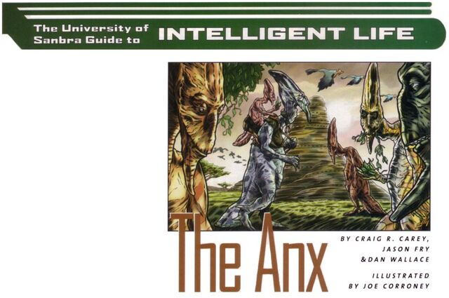 File:The Anx G7.jpg