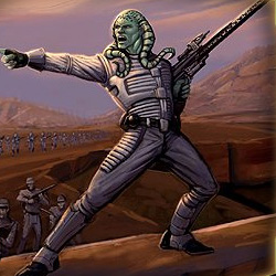 File:Unidentified Twi'lek guard captain.jpg