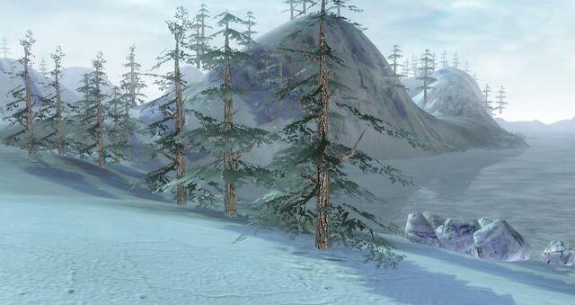 File:AlzocIIITrees.jpg