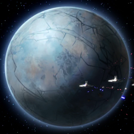 File:Christophsis moon.png