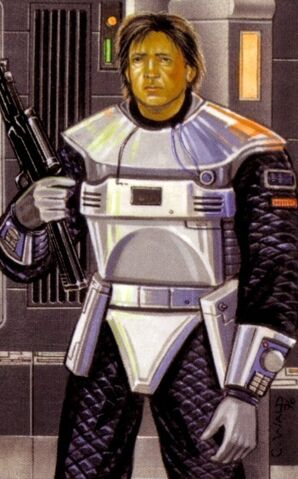 File:Compforcetrooper2.jpg