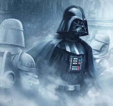 Файл:Darth Vader.jpg