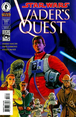 Vadersquest3