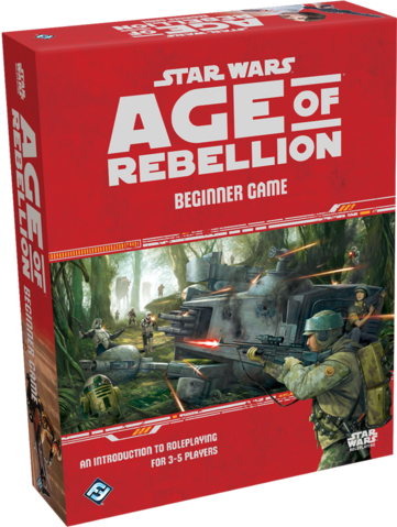File:Age Of Rebellion Beginner Game.png