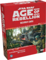 Age Of Rebellion Beginner Game.png