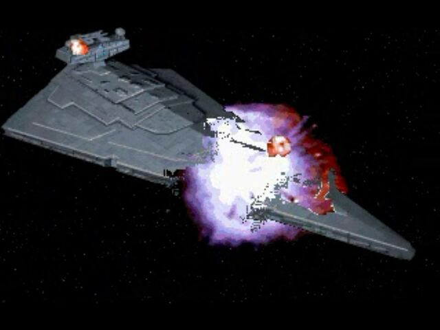 File:Destruction of the Invincible.jpg