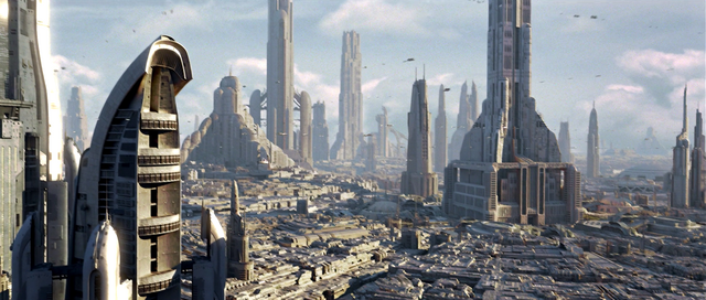 File:Galactic City.png
