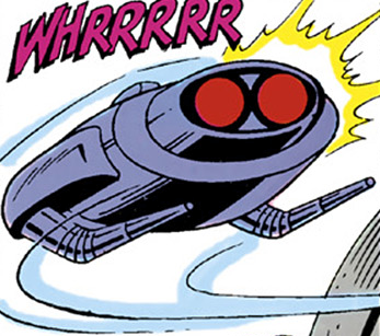 File:Hover guard.png