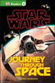 Thumbnail for version as of 23:19, November 6, 2014
