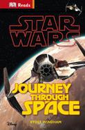 Journey Through Space Reissue