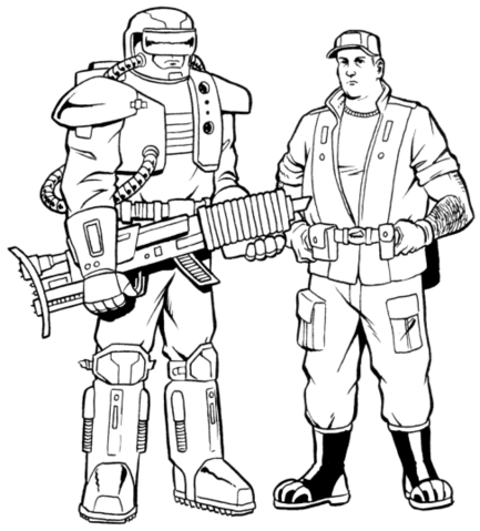 File:Nkllon miners.png