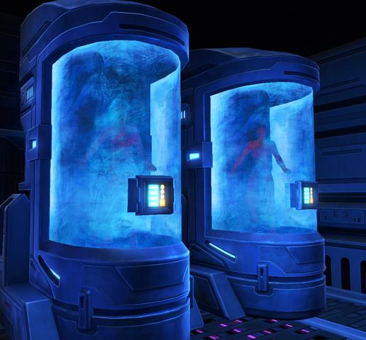 File:Cryo chamber.png
