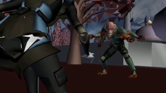File:Moregi VS Ventress.png