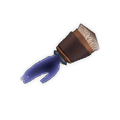Uprising Icon Item Base F Gloves 00050 D.png