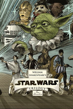 File:William Shakespeare's Star Wars Trilogy.jpg
