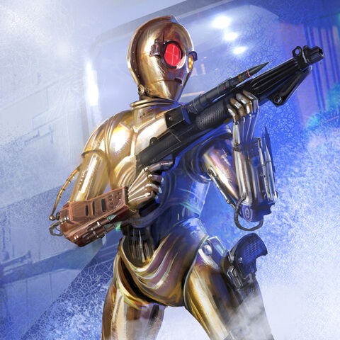 File:Armed Protocol Droid PoV by Miguel Coimbra.jpg
