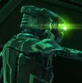 Assassin Zeta.png