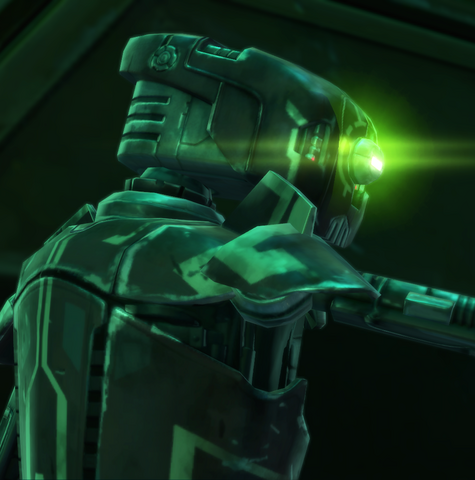 File:Assassin Zeta.png