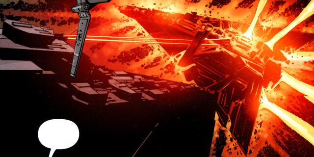 File:Dauntless destroyed.jpg