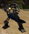Mark V Commando Droid.png