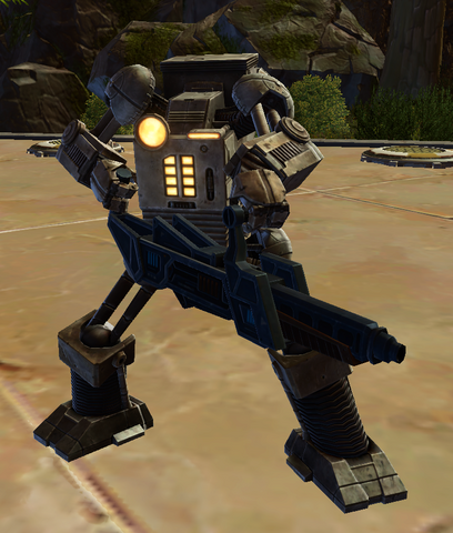 File:Mark V Commando Droid.png