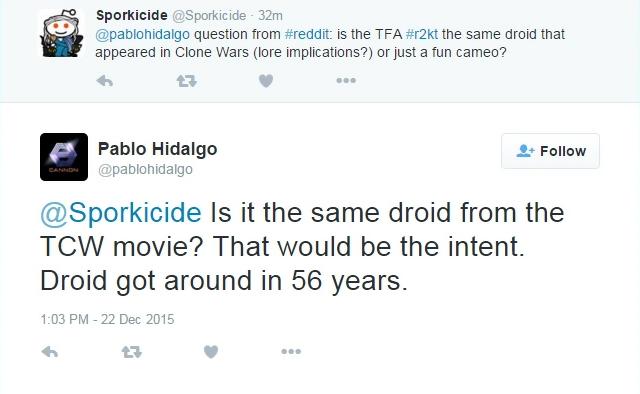 File:R2-KT Tweet.png