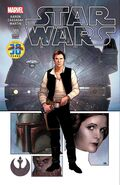 StarWars1-FrankChoVariant