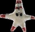 Starrie the Tooka.png